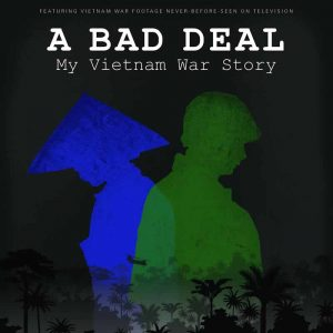 A Bad Deal Logo