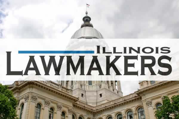 Illinois Lawmakers