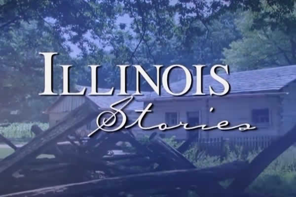 Illinois Stories