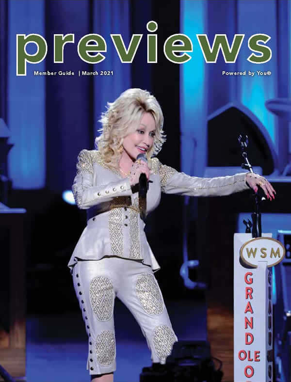 Previews Cover - Small